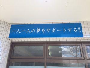 IMG_4041
