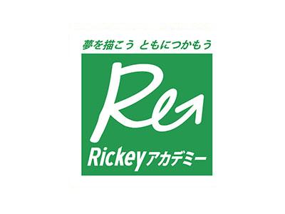 rickeyacademy